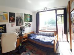 KB-Zimmer2