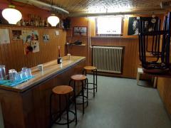 KB-Bar