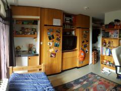 KB-Zimmer1